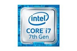 Intel anunciará los nuevos procesadores Skylake-X y KabyLake-X el 30 de Mayo