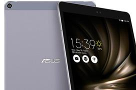 El ZenPad 3S de ASUS se actualiza con un Snapdragon 650, LTE y mayor batería