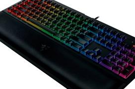 El soporte para ratón y teclado en la Xbox One vendrá de la mano de Razer en su colaboración con Microsoft