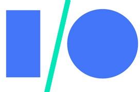 El Google I/O 2017 será del 17 al 19 de mayo