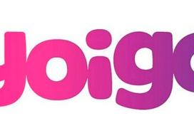 Yoigo limita a 480p y 500 kbps los vídeos de Youtube, Netflix y otras plataformas de streaming