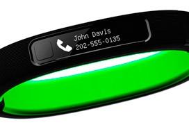 Razer compra Nexbit para mejorar su posición en el mercado móvil