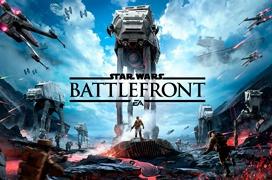 El Star Wars Battlefront 2 llegará este año con modo campaña