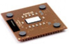 AMD de 32 bits en placas base de K8