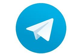 Telegram incorporará un servicio de llamadas
