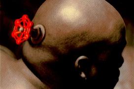 Valve lanzará tres juegos nativos para realidad virtual