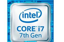 Los procesadores Intel Skylake y Kaby lake ya soportan Vulkan
