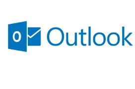 Outlook Premium costará 20 Dólares al año y permitirá dominios personalziados
