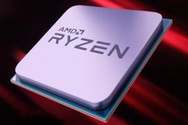 AMD lanza oficialmente Ryzen 7 y alcanza en rendimiento a Intel