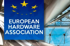 Baja el interés en la Realidad Virtual según un estudio de la European Hardware Association