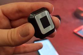 Con Tapdo podrás utilizar tu huella para controlar múltiples funciones y dispositivos