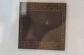 La arquitectura X86 de Intel vuelve a los smartphones con el Spreadtrum SC9861G-IA de 8 núcleos