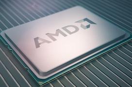 Llegan los procesadores AMD Naples con 32 núcleos y arquitectura ZEN para servidores