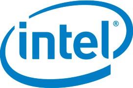 Intel adquiere a MobylEye, la empresa detrás del piloto automático de los Tesla