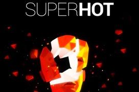 El ingenioso juego Super Hot por tan solo 1,09 Euros