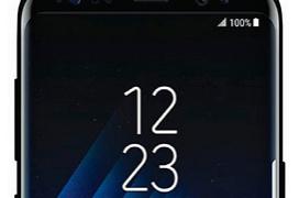Se filtran los precios definitivos para Europa del Samsung Galaxy S8
