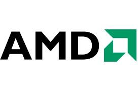AMD demanda a LG, Mediatek y otras compañías por infringir sus patentes sobre GPUs
