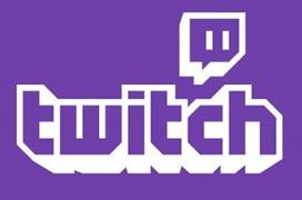 Twitch ya soporta streaming FullHD a 60 FPS