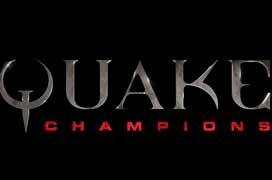 Quake Champions estará optimizado para Ryzen y contará con soporte para Vulkan
