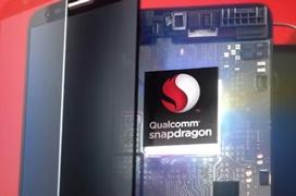 Qualcomm anuncia sus nuevos SoCs Snapdragon 660 y 630 para la gama media