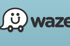 El asistente de Google empieza a integrarse en Waze