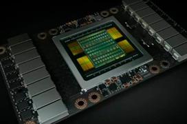 NVIDIA anuncia su GPU Tesla V100 con arquitectura Volta y HBM 2.0