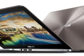 El ASUS VivoBook Pro 15 se actualiza con una GTX 1050
