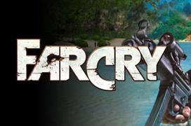 Far Cry 5 anunciado, se lanzará el 31 de marzo del 2018