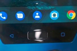 El HMD Nokia 9 tendrá doble cámara y Snapdragon 835