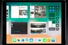 """Apple introduce el nuevo iPad Pro con el nuevo A10X de 6 núcleos y 10.5"""""""