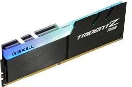 Batido el record mundial de DDR4 con 5.500 MHz en memorias G.SKILL