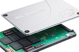 Intel DC P4501, SSDs profesionales que alcanzan 3.200 MB/s