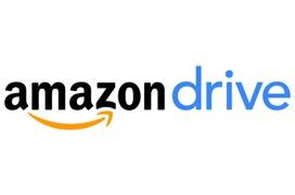 Amazon Drive termina de un plumazo con los planes de almacenamiento ilimitado
