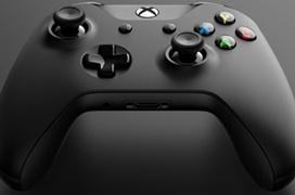 Project Scorpio será la Xbox One X, la consola más potente del mundo