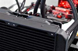 Como utilizar tu Fractal Design Celsius S24 sin ventiladores