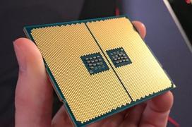 AMD prepara la revisión B2 de Ryzen