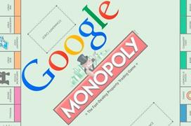 La UE multa a Google con 2.420 millones de Euros por abuso de posición dominante