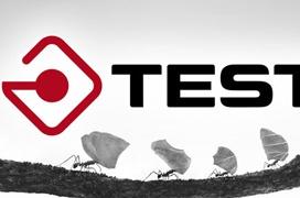 Futuremark anuncia TestDriver, una herramienta para programar y gestionar benchmarks