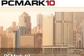 PCMark 10 ya es accesible para cualquiera con una versión gratuita