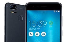 El ASUS Zenfone Zoom S llega a España por 469 Euros