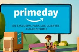 Las mejores ofertas en tecnología del Amazon Prime Day 2017