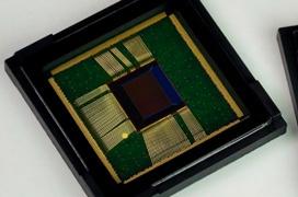 Así es la gama de sensores fotográficos ISOCELL de Samsung