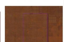El SoC Apple A10X está fabricado por TSMC a 10 nanómetros