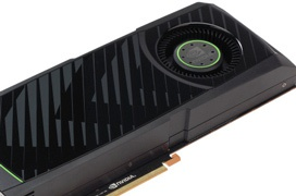 Las NVIDIA GeForce GTX 400 y GTX 500 ya soportan DirectX 12
