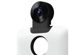 Motorola añadirá una cámara de 360º al catálogo de accesorios del Moto Z