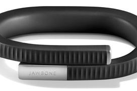 Jawbone echa el cierre, malos tiempos para los wearables