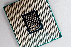 Llega al mercado el Core i9-7920X con 12 núcleos