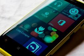 Microsoft cancelará el soporte a Windows Phone mañana