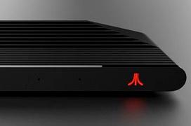 Atari también se apunta a la nostalgia anunciado su consola AtariBox