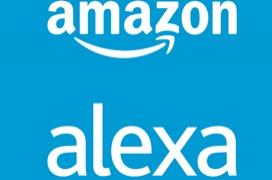 El asistente digital Alexa de amazon llegará a todos los smartphones con Android